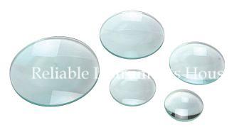 Lenses Image