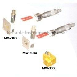 GUNN oscillator Image