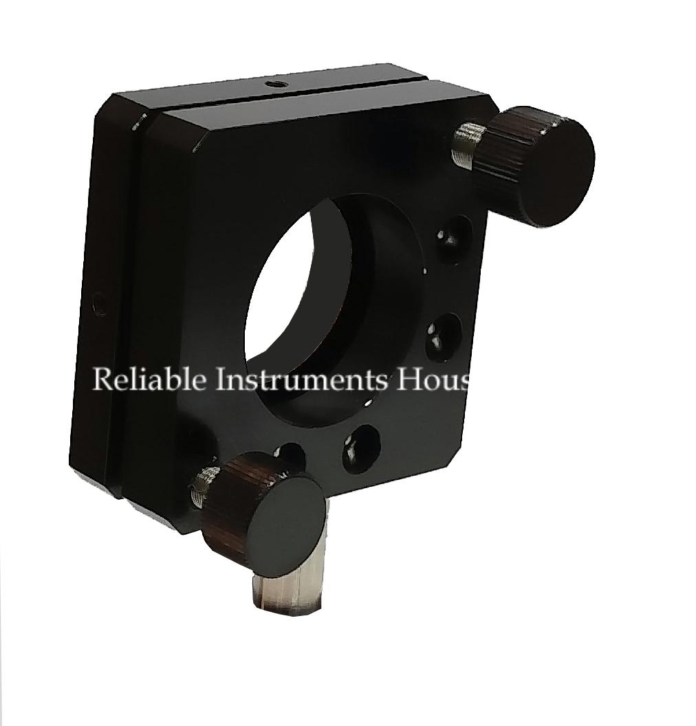 Diode laser mount OM-0068 Image