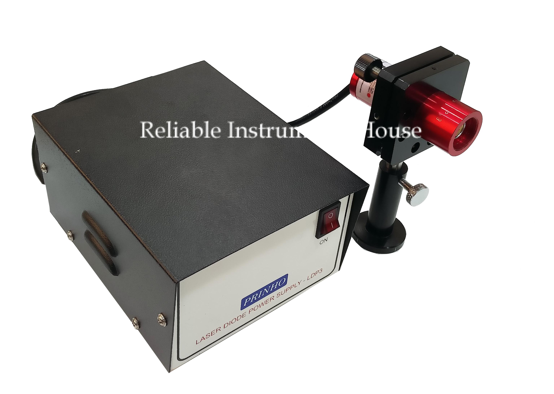 Diode laser OM-2420 Image