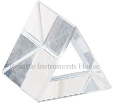 Prisms Equilateral Image