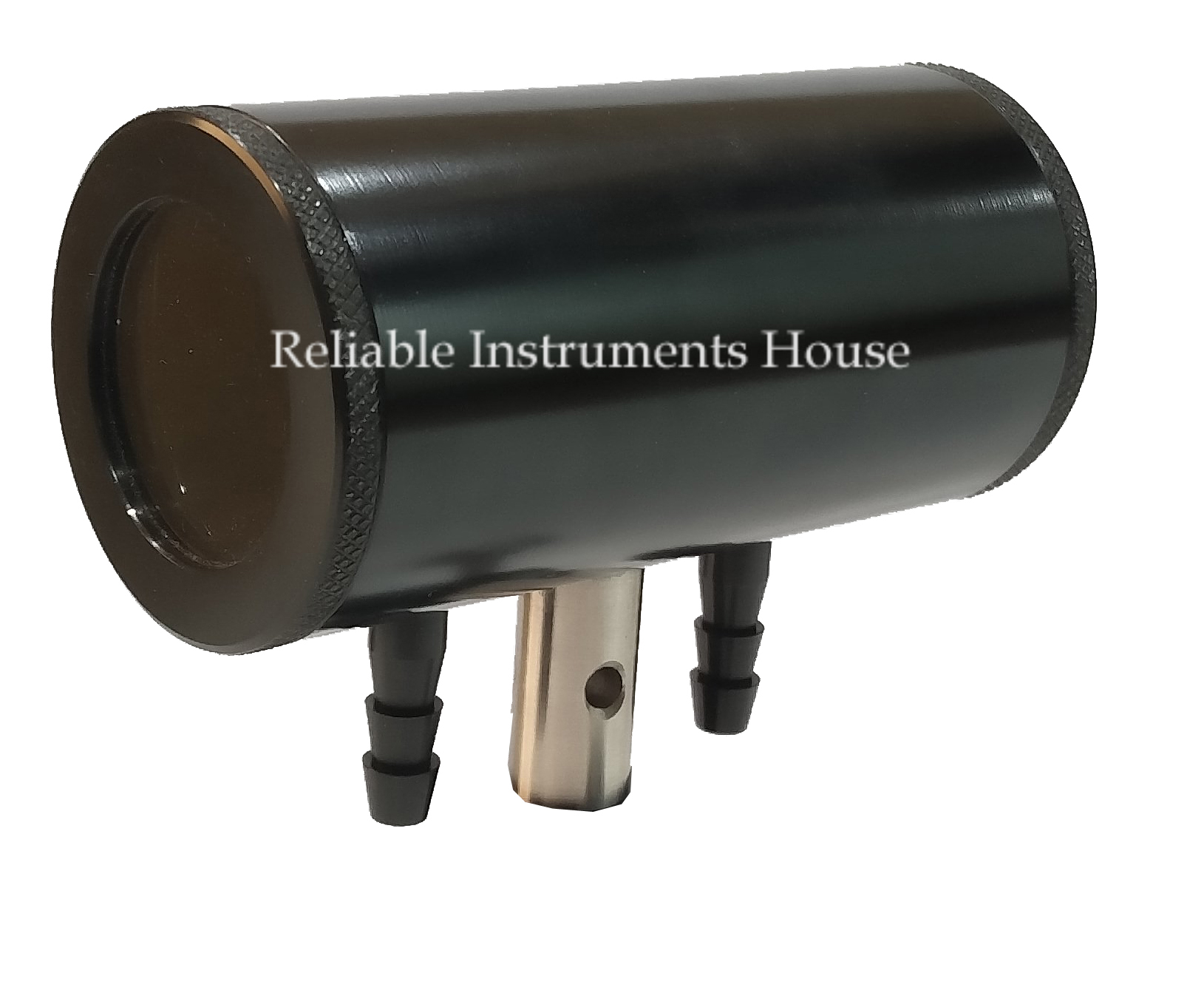 Pressure Cell OM-2150 Image