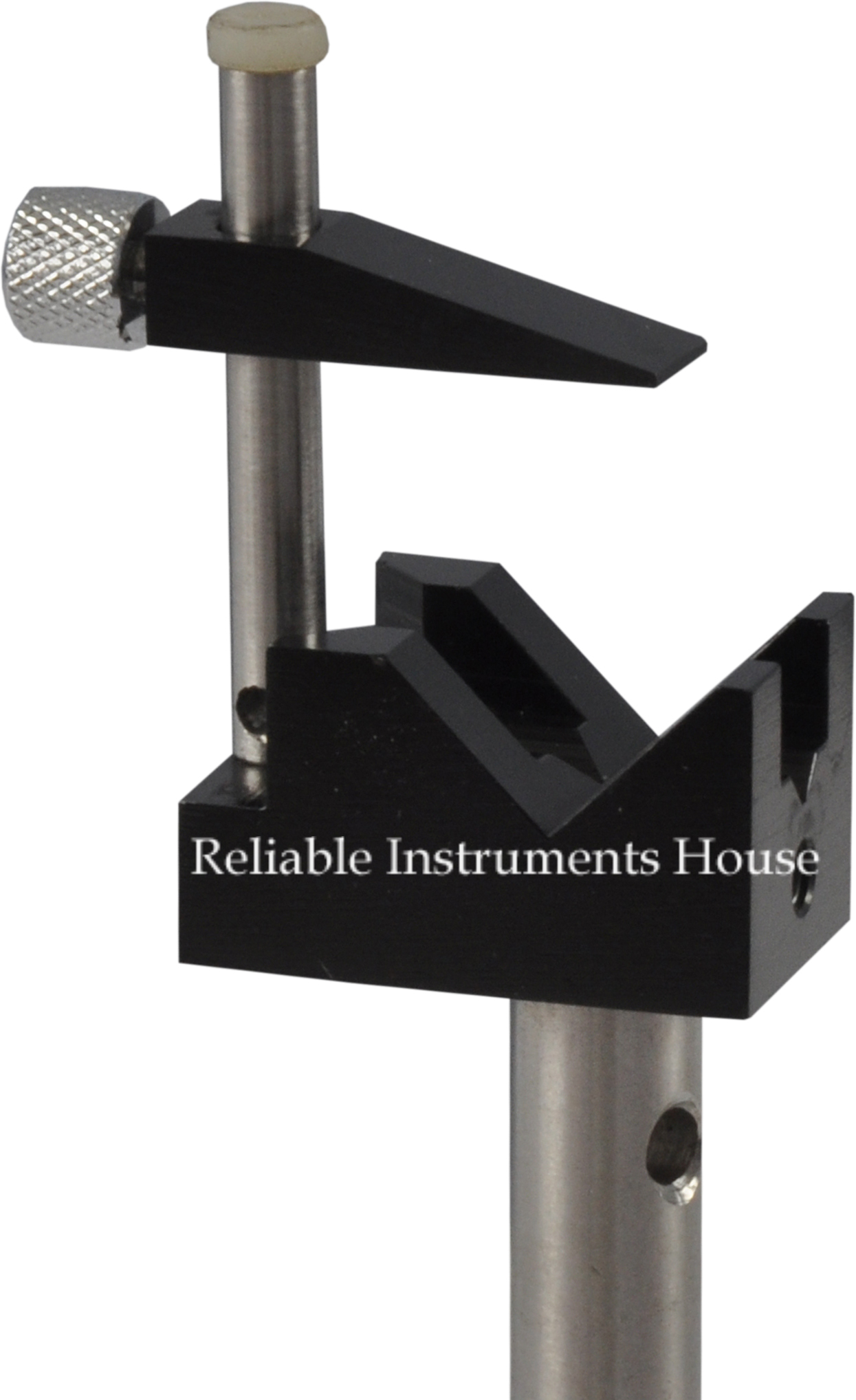 Small Component Holder OM-0308 Image